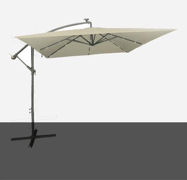 Градински чадъри, навеси и тенти