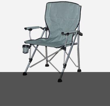 Къмпинг столове и маси