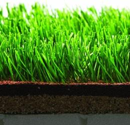 Изкуствена трева