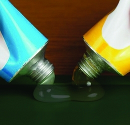 Лепила и силикони