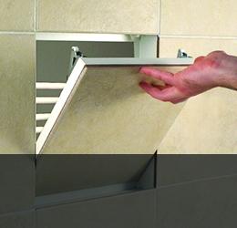Аксесоари за вентилатори и въздуховоди