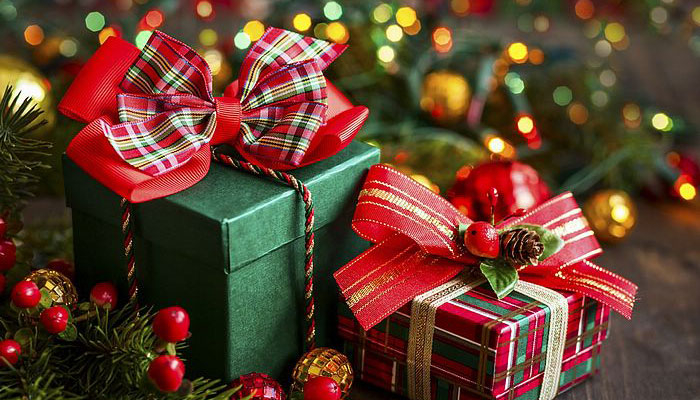 Подаръци ще има